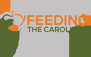 feeding the carolinas