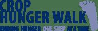 https://www.tbcdurham.org/wp-content/uploads/2021/02/Crop-Hunger-Walk.png