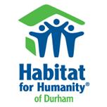 https://www.tbcdurham.org/wp-content/uploads/2021/02/Habitat.png